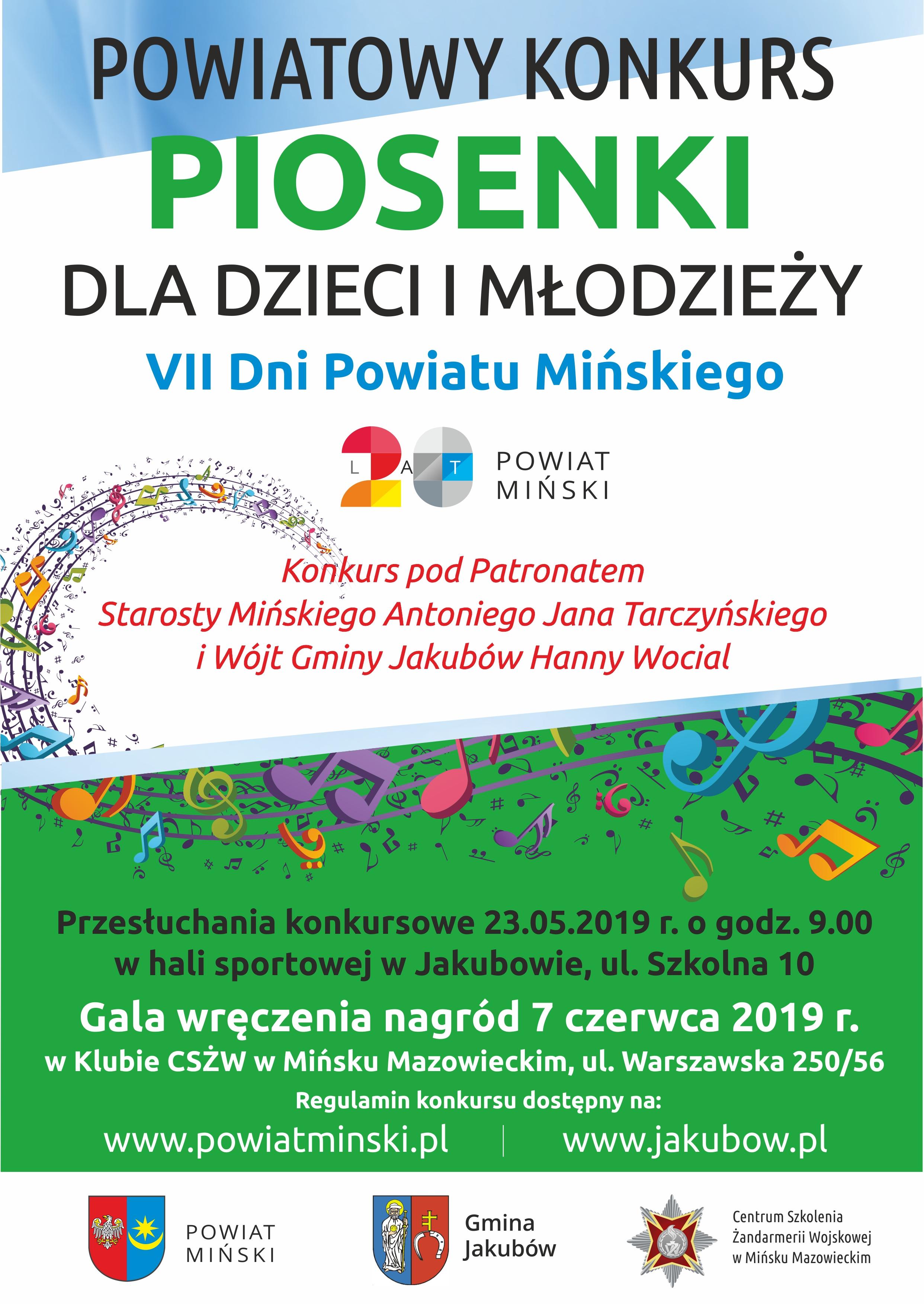 Konkursy Zespół Szkół Im Marii Skłodowskiej Curie W