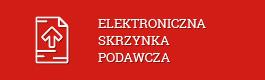 BIP - Elektroniczna Skrzynka Podawcza